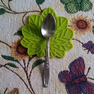 Collectible Spoon/5 7/8""